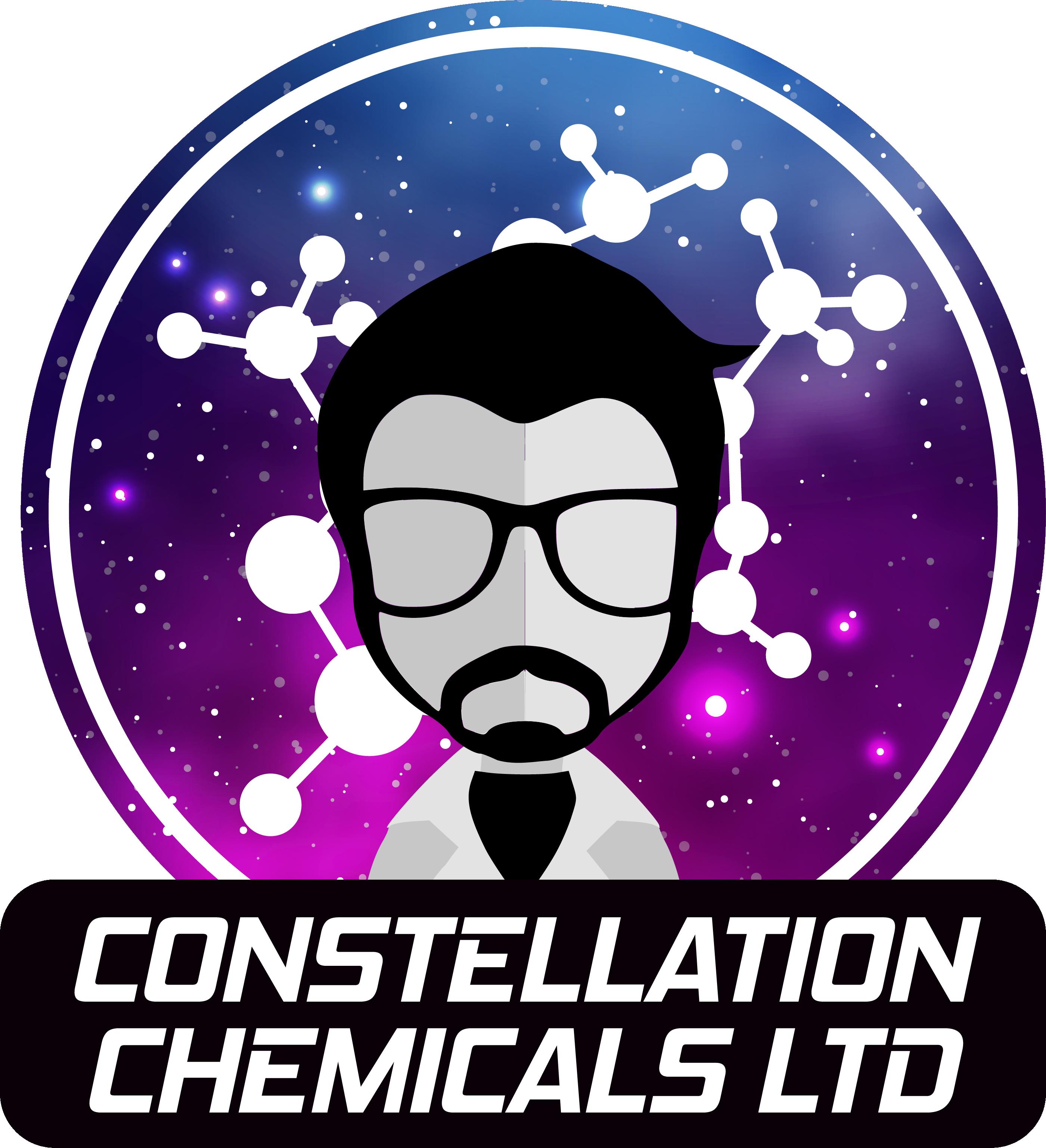 Constellation Chemicals Ltd